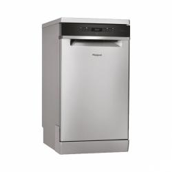 Umývačka riadu Whirlpool WSFO 3T125 6PC X