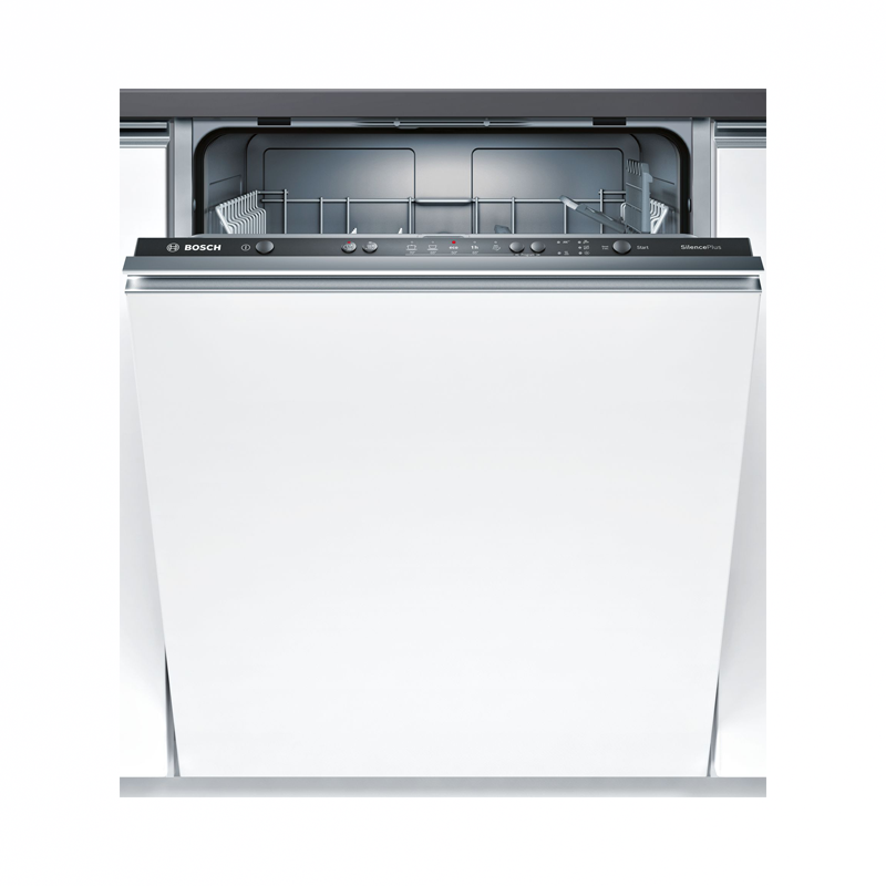 Vstavaná umývačka riadu Bosch SMV25AX01E