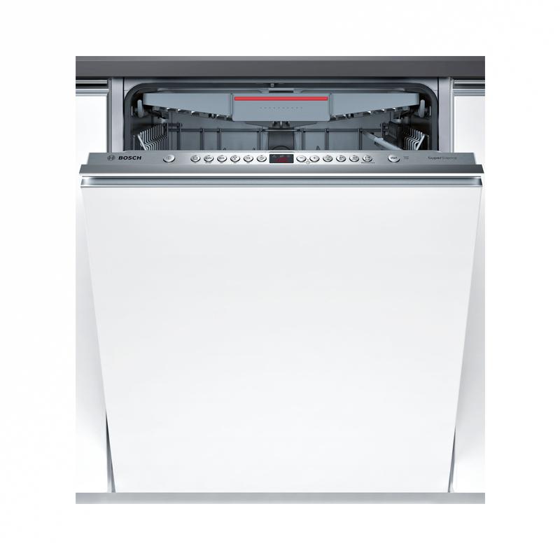Vstavaná umývačka riadu Bosch SMV46MX03E