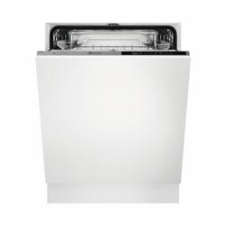 Vstavaná umývačka riadu Electrolux ESL5335LO