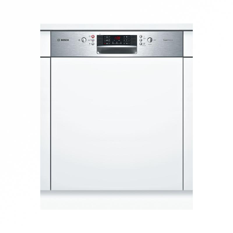 Vstavaná umývačka riadu Bosch SMI46AS04E