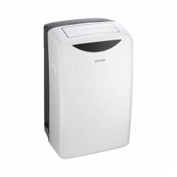 Klimatizácia Gorenje KAM26 THP