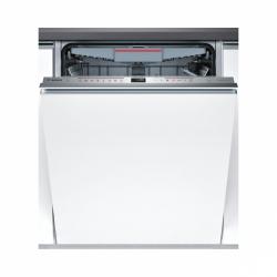 Vstavaná umývačka riadu Bosch SMV68MD02E