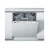 Táto vstavaná umývačka riadu značky Whirlpool WIO 3T321 P je väčšej kapacity a dosahuje šírku až 60 cm. Zabezpečí nízku spotrebu energie, pretože je zaradená do energetickej triedy A ++. Na jeden umývací cyklus spotrebuje len 9 l vody. Touto umývačkou riadu nie ste za žiadnych okolností rušený, pretože jej prevádzka je veľmi tichá s maximálnou hlučnosťou len 41 dB.