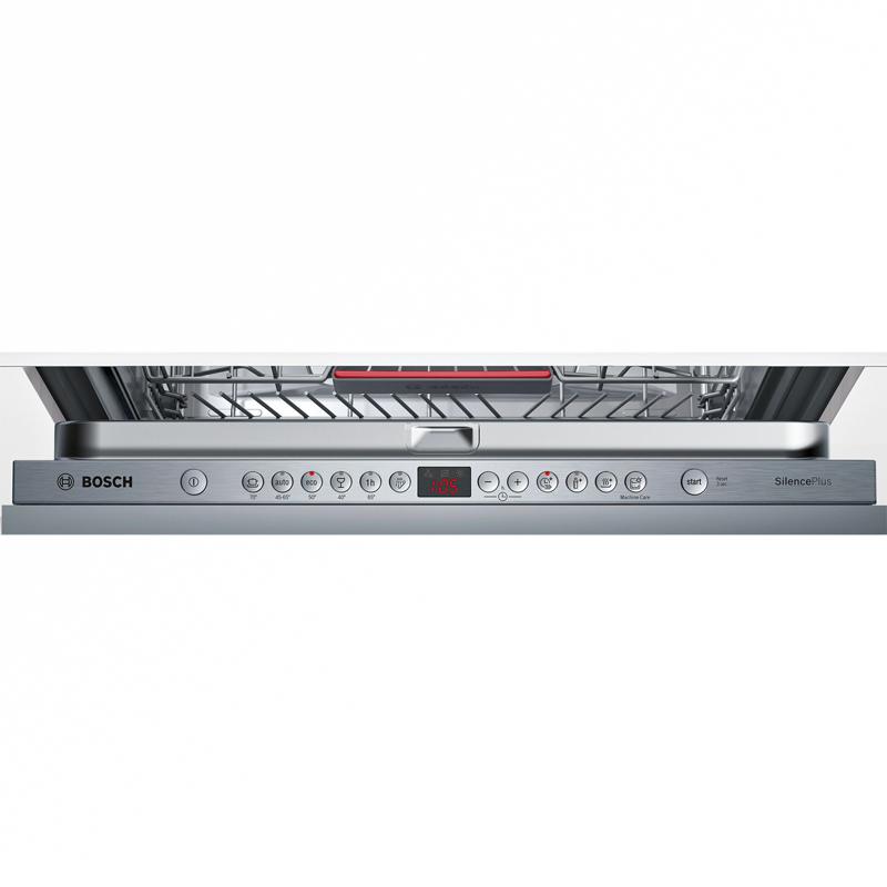 Stožiar medzitrámový - DSH 1040V011
