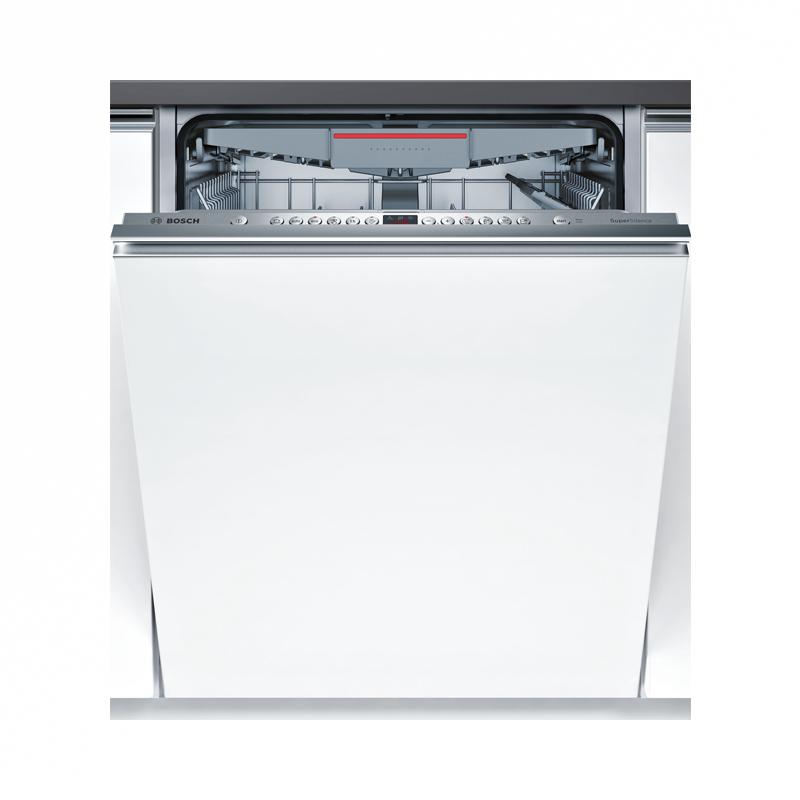Vstavaná umývačka riadu Bosch SME46MX23E