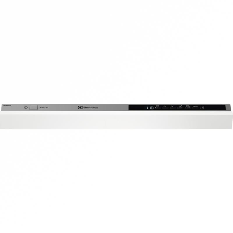Konzola balkónová horizontálny úchyt T70