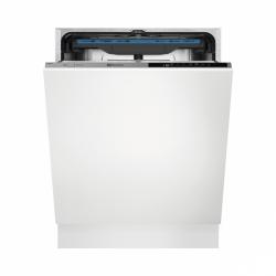 Vstavaná umývačka riadu Electrolux EEM48210L