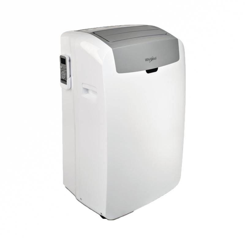 Klimatizácia Whirlpool PACW29HP