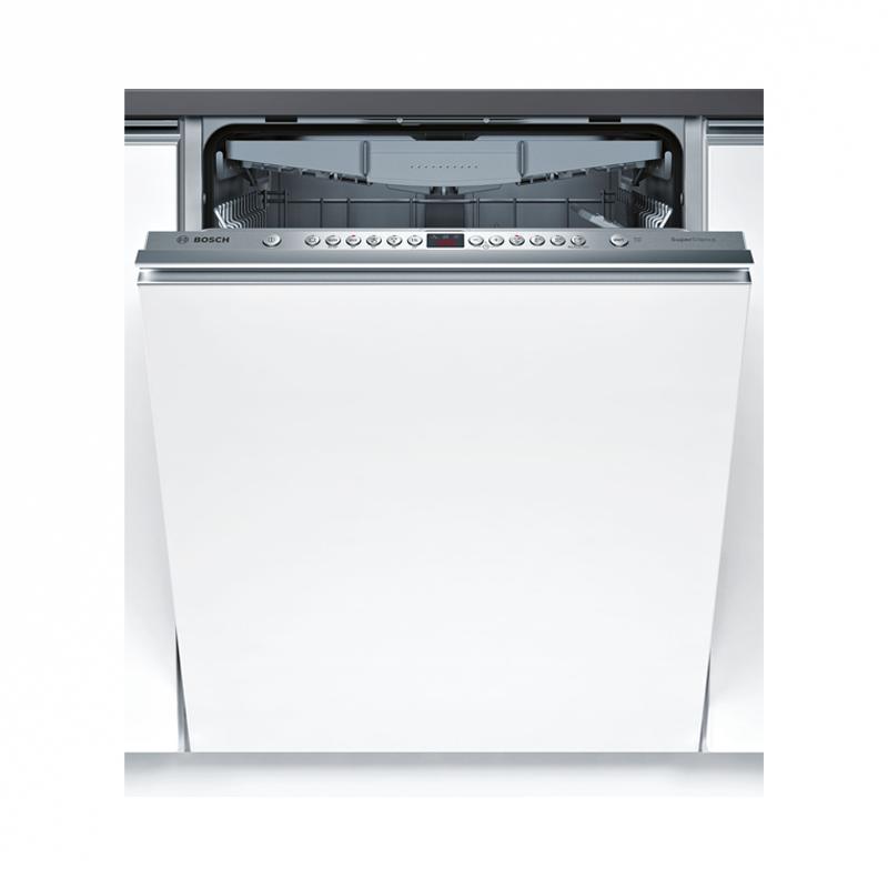 Vstavaná umývačka riadu Bosch SMV 46KX 05E