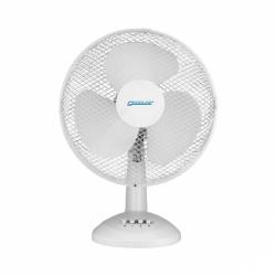 Stolový ventilátor Goodline...
