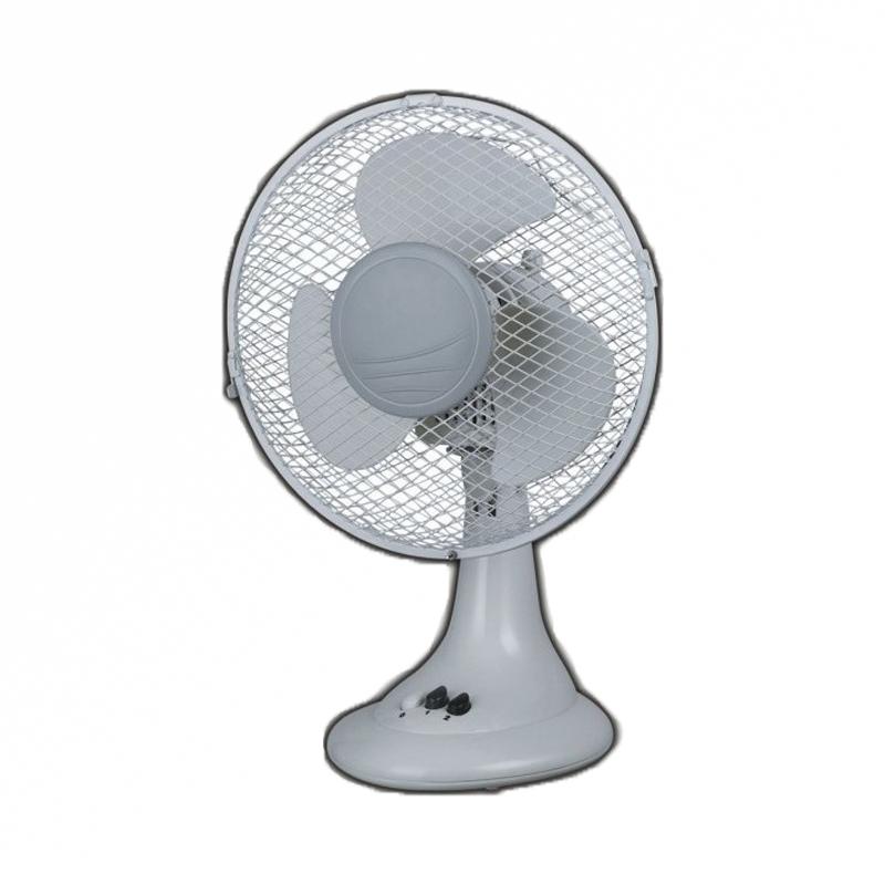 Stolový ventilátor Goodline FT 0901