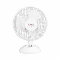 Stolový ventilátor Gallet VEN9