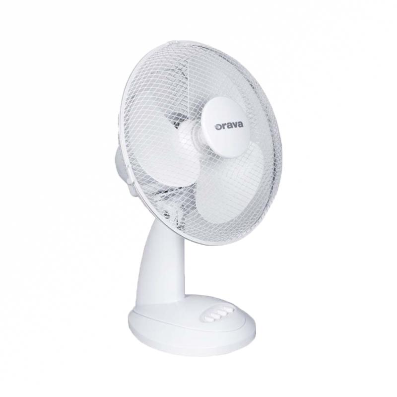 Stolový ventilátor Orava SF-13