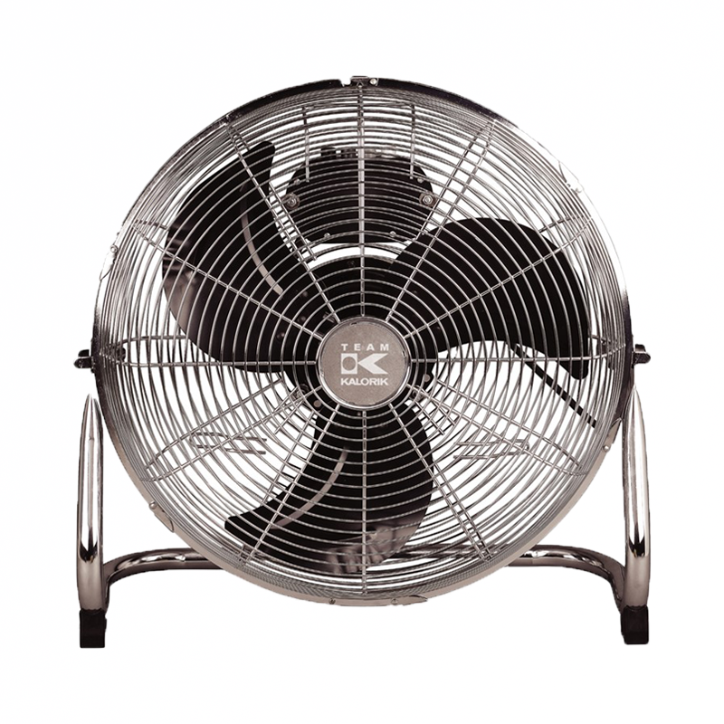 Stolový ventilátor TKG VT1012