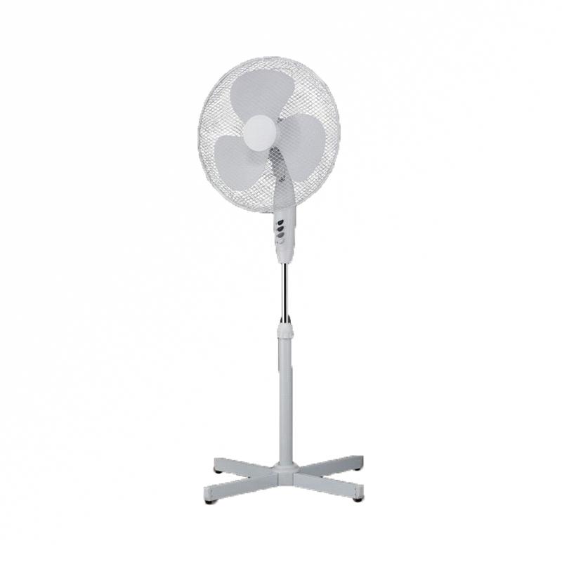 Stojanový ventilátor Goodline FS1601C