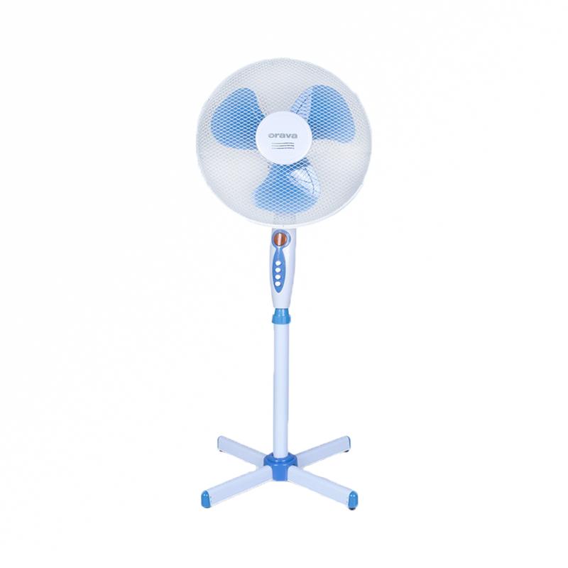 Stojanový ventilátor Orava SF19