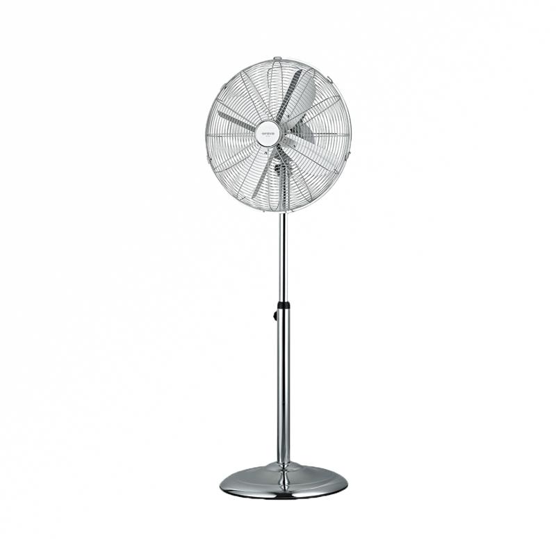 Stojanový ventilátor Orava SF-200