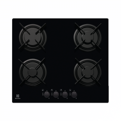 Plynový varný panel Electrolux EGT6242NVK