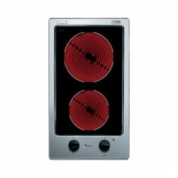 Sklokeramický varný panel Whirlpool AKT 315/IX