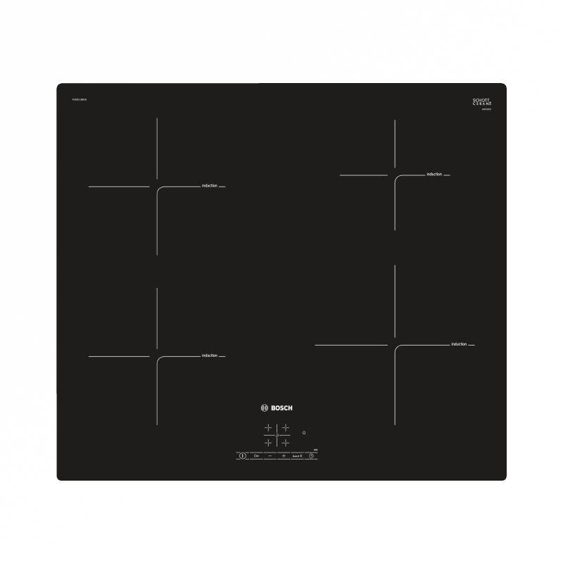 PlusTelka SET EVO DVB-T/T2/C + karta