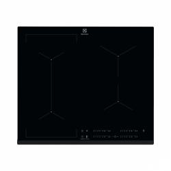Indukčný varný panel Electrolux EIV634