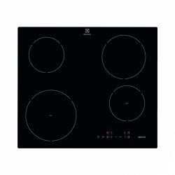 Indukčný varný panel Electrolux EHH6240ISK