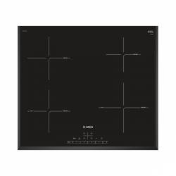 Indukčný varný panel Bosch PIE651FC1E