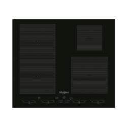 Indukčný varný panel Whirlpool SMC 604F/NE