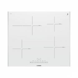Indukčný varný panel Bosch PIF672FB1E