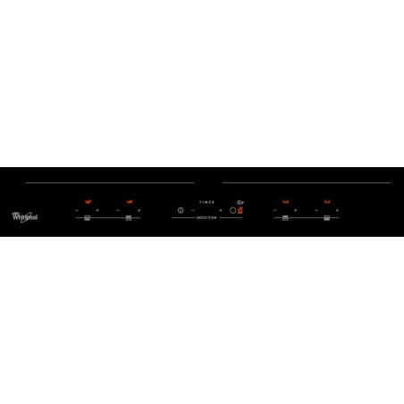 VU+ Solo SE V2 black 2x DVB-S2 tuner (Twin Tuner) - White