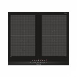 Indukčný varný panel Siemens EX675FXC1E