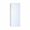 Táto skriňová mraznička značky Goddess je zaradená do energetickej triedy A + (zaručená nízka spotreba energie). Celkový objem mrazničky je 170 l. Mraznička dokáže za 24 h zmraziť až 8 kg potravín. K dispozícii 6 úložných box.  Maximálna hlučnosť je 42 dB.