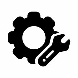 Darček - Konfigurácia zariadenia