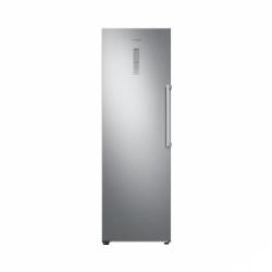 Skriňová mraznička Samsung RZ32M7110S9