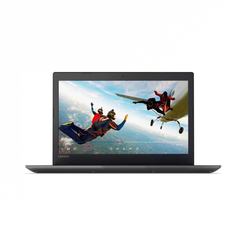 Lenovo IdeaPad 320 80XH003QCK