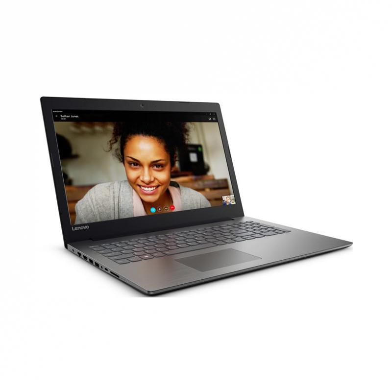 "Notebook Lenovo IdeaPad 320 15"" 80XV00R6CK"