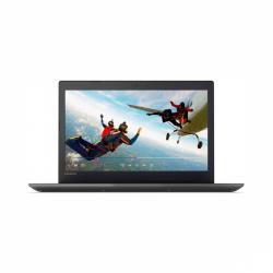 Notebook Lenovo IdeaPad 320 80XV00R6CK