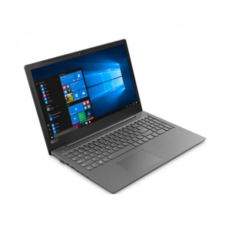 "Notebook Lenovo V330 15"" 81AX00FVCK"