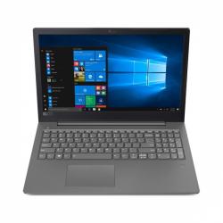 Notebook Lenovo V330-15IKB 81AX00FVCK
