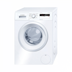 Práčka Bosch WAN24060BY