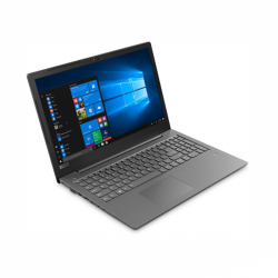 "Notebook Lenovo V330 15"" 81AX00FWCK"
