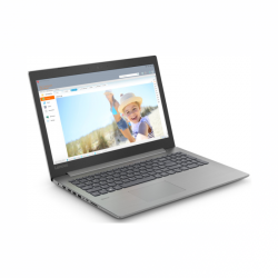 "Notebook Lenovo IdeaPad 330 15"" 81DE005CCK"
