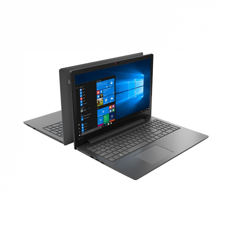 "Notebook Lenovo IdeaPad V130 15"" 81HN00E9CK"