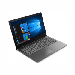 "Notebook Lenovo IdeaPad V130 15"" 81HN00NQCK"