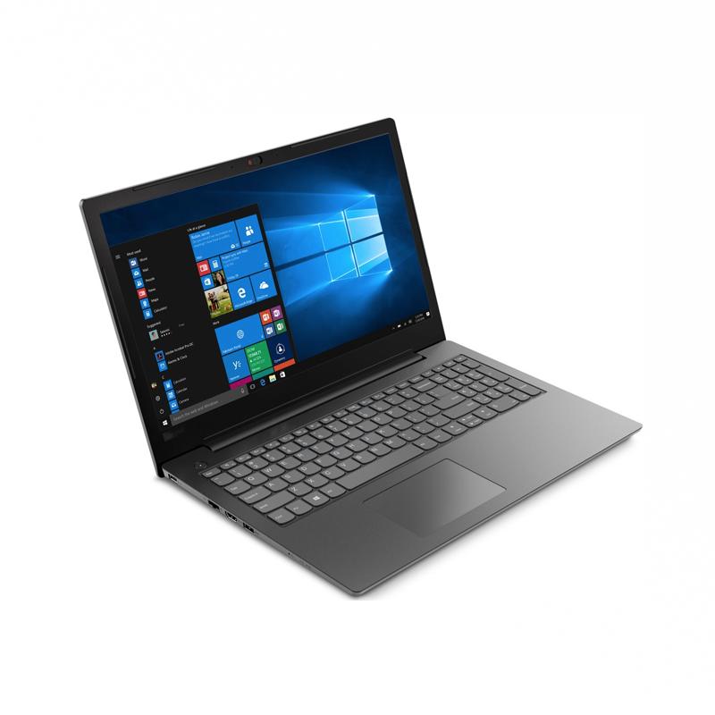 """Notebook Lenovo IdeaPad V130 15"""" 81HN00NQCK"""
