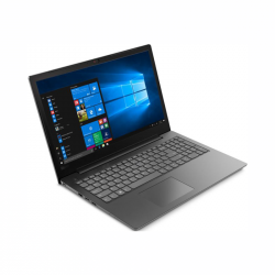"Notebook Lenovo IdeaPad V130 15"" 81HN00QWCK"