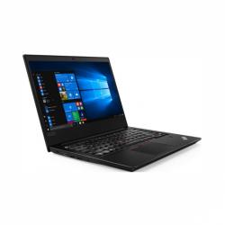 """Notebook Lenovo ThinkPad E480 14"""" 20KN0067XS"""
