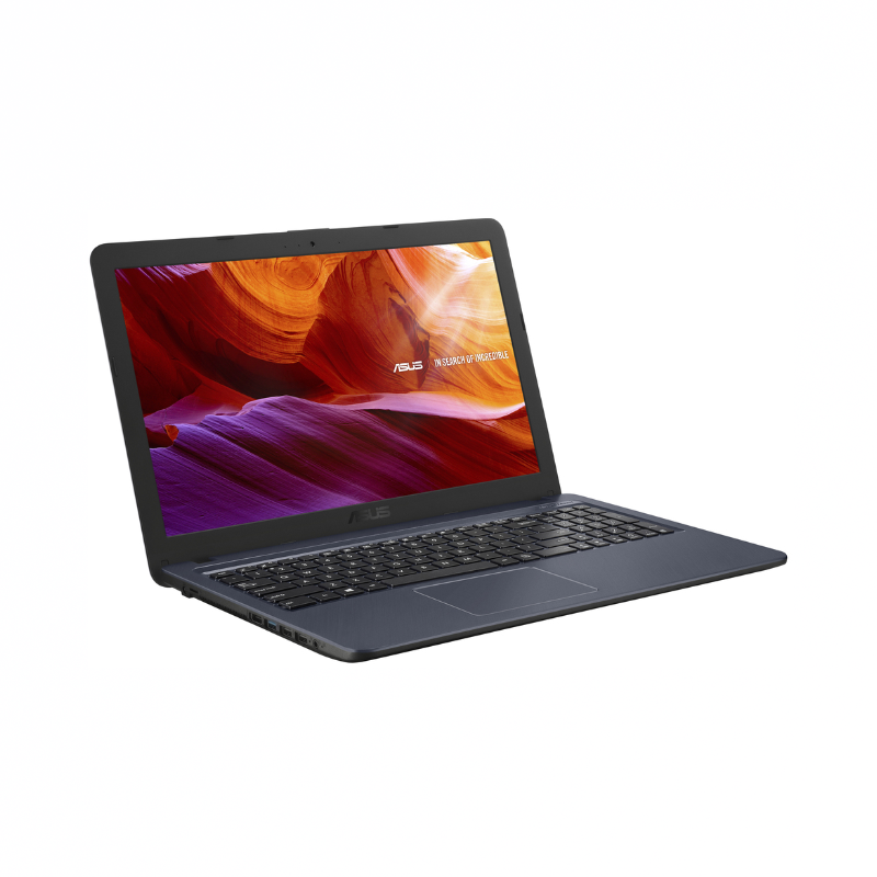 Notebook Asus X543UA-DM1508T
