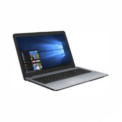 Notebook Asus VivoBook X540MA-DM305T